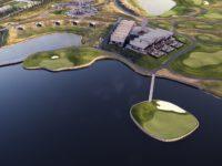 Great Northern – Golf, Spa, Restaurant & Hotel