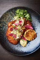 Menu – Great Northern – Restaurant EAT