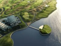 Great Northern – World Class Golf