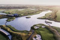 Great Northern Golf Course – World Class Golf