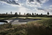 Great Northern Golf Course
