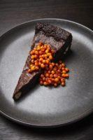 Dessert – Restaurant EAT