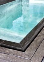 Cool baths