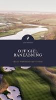 OFFICIEL BANEÅBNING 2020