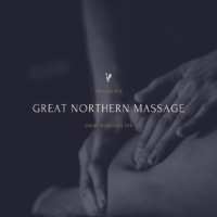 The Great Northern Massage