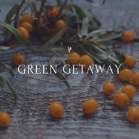 Green Getaway