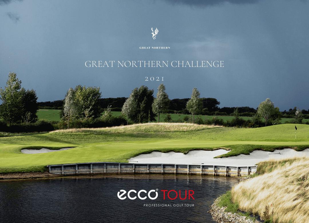 Great Northern Challenge