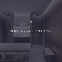 Rejuvenating Experience